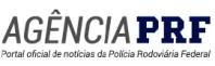 Agência Polícia Rodoviária Federal (PRF), via Acre.com.br - Da Amazônia para o Mundo!