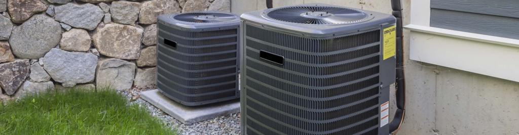Licensed AC Installer