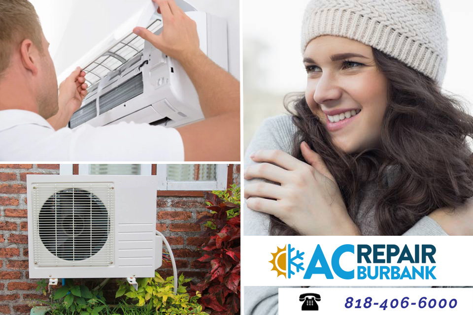 Things to Look for When You Need an AC Installer in Burbank