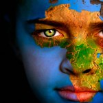 L'Afrique et la COVID-19 : Une Approche Canguilhemienne Relativiste.