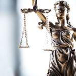 Résistances autour des réformes du droit de la famille : cas sénégalais et malien