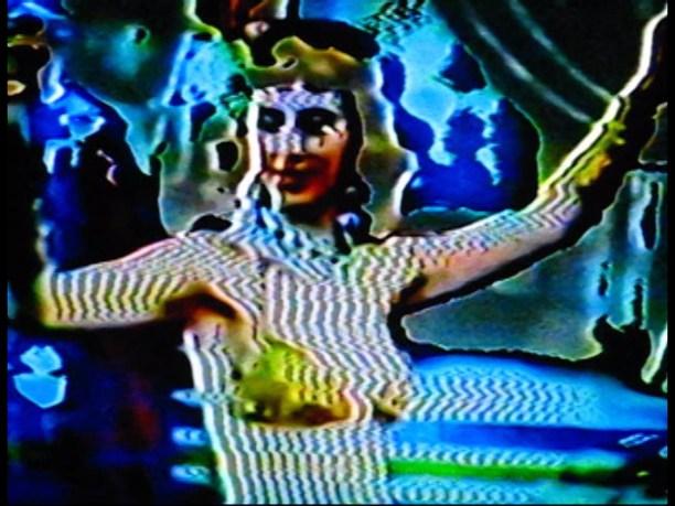 Christine Lucy Latimer_The Magik Iffektor_film still