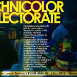 Technicolor_Electorate