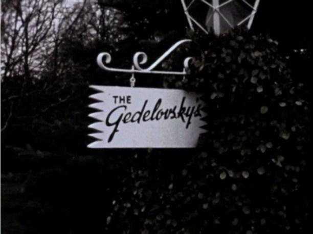 still_0_los_gedelovskys
