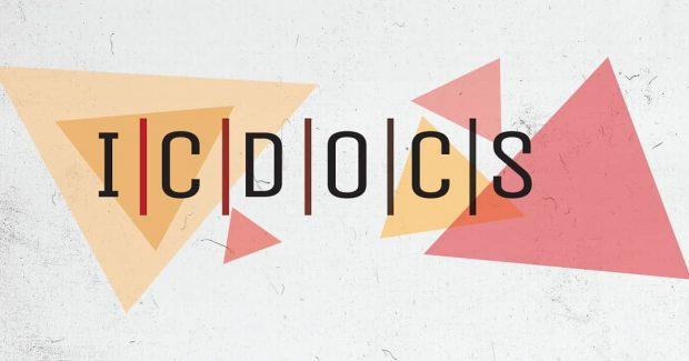 ICDOCS 2020