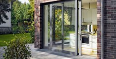 get quality sliding glass doors in nj