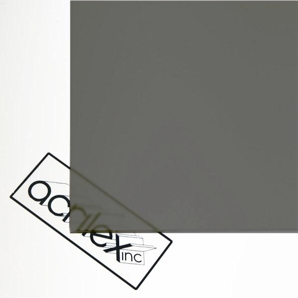 Acrylic Sheets P95 Matte Finish Cut Size Tap Plastics - Year