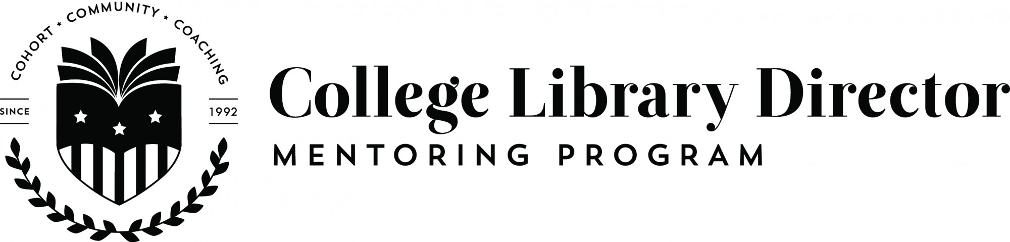College Library Director Mentoring Program  Coaching