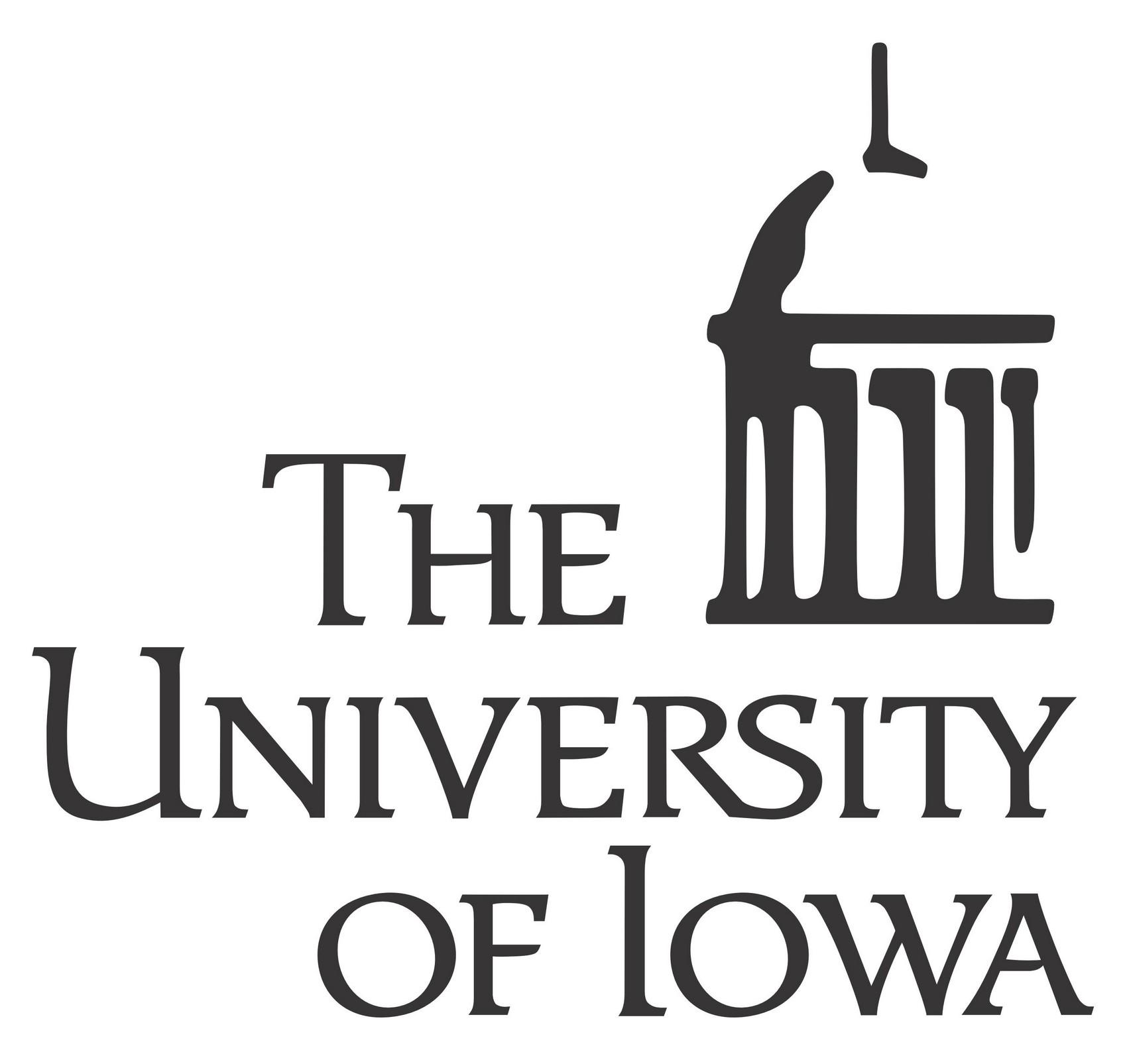 Undergraduate Engagement Residency Librarian, University