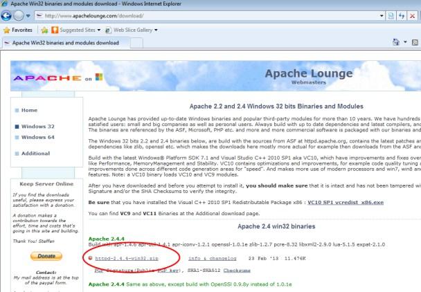 wamp-apache1