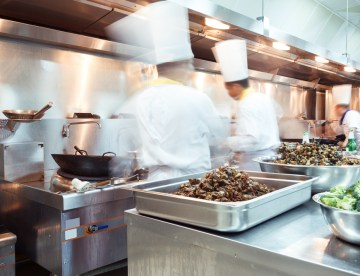 ACR Mechanical, Air Conditioners Commercial Kitchen Repair Services in Las Vegas