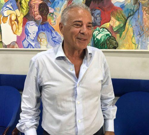 Scaduto il termine per l'acquisto della società Acr Messina Ssd, Sciotto prosegue