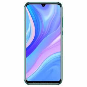 Смартфон Huawei Enjoy 10s