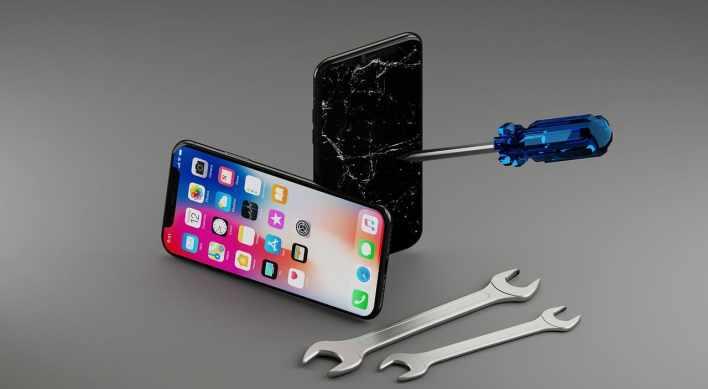 Изменение этих настроек iPhone сейчас пригодится в будущем