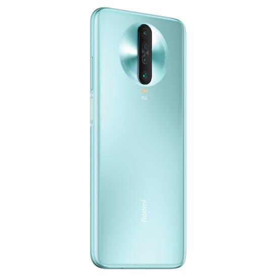 Redmi K30 5G Extreme Edition (10)