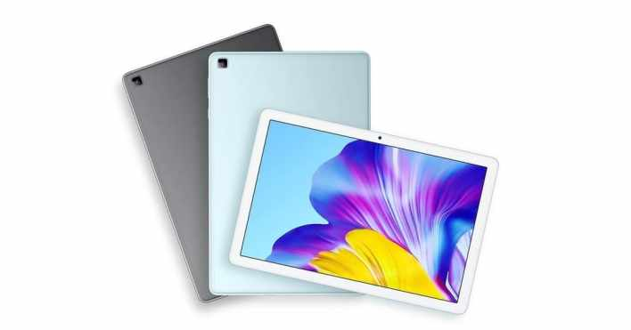 Honor tablet 6