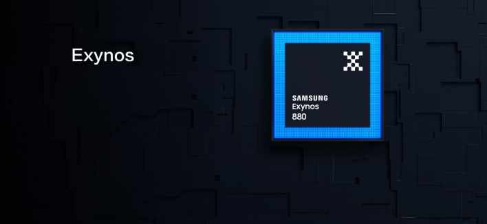 Vivo Y51s 5G – большая новинка на «самсунговском» процессоре