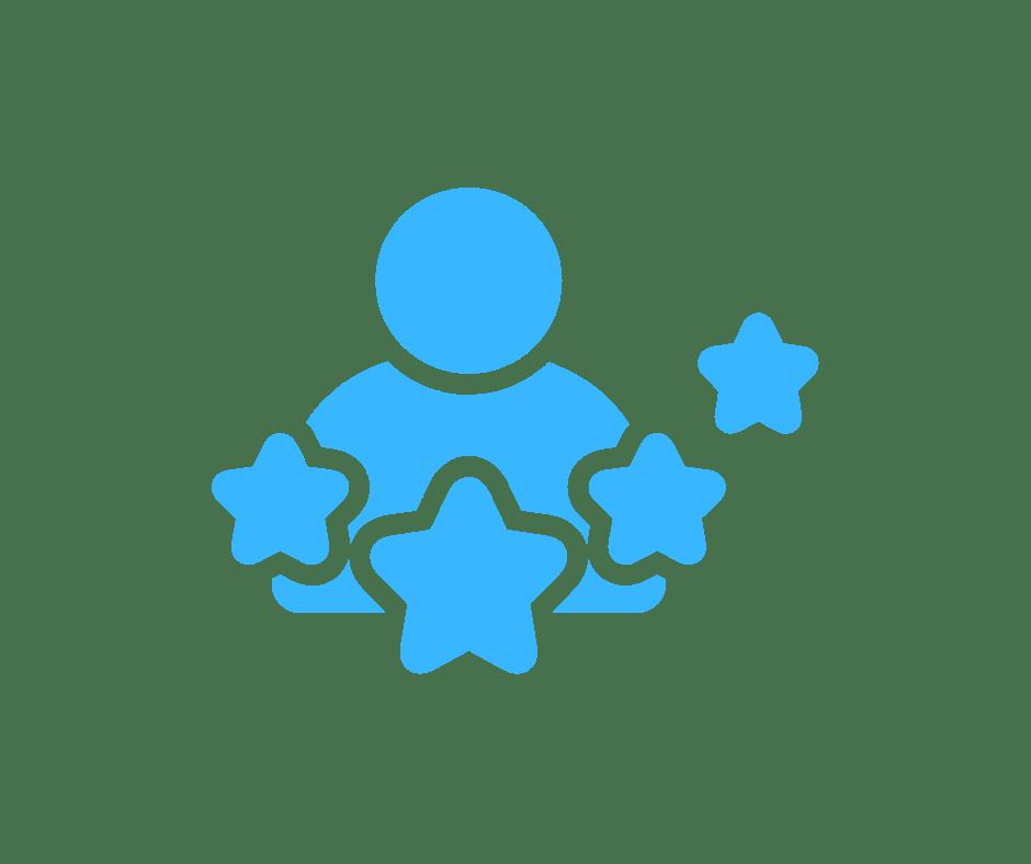 acrobatic system savoir-faire