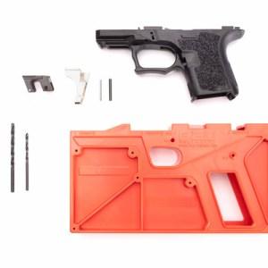 Polymer80 - PF940SC Pistol Frame Kit
