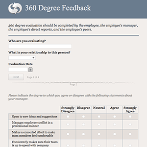 Surveys for money in south africa, 360 feedback survey template ...