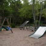 SOO KOA Playground ii