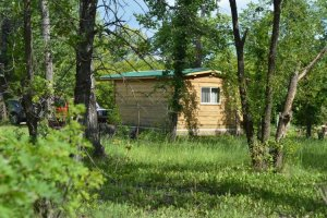 for-rent-cabins-at-pike-lake-pp