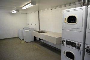 laundry-at-pike-lake-pp