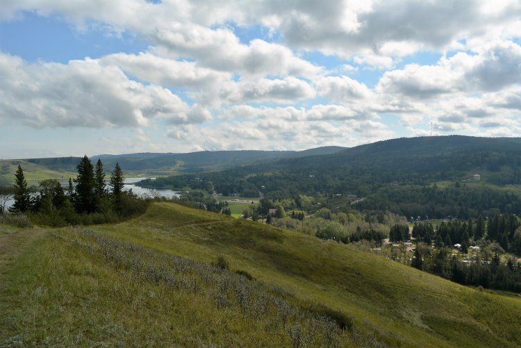 view-from-old-baldy
