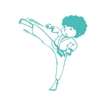 Koordinációs képességek: egyensúlyérzék, ritmusérzék