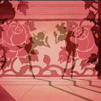 Like A Prince: Revolutionary Girl Utena