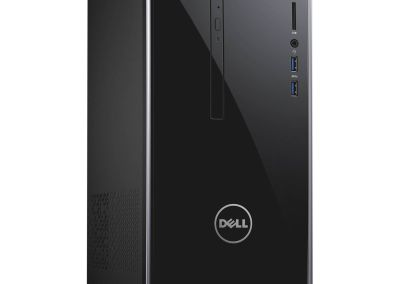 Dell Inspiron 3668 BRAND NEW (Unboxed) – £399
