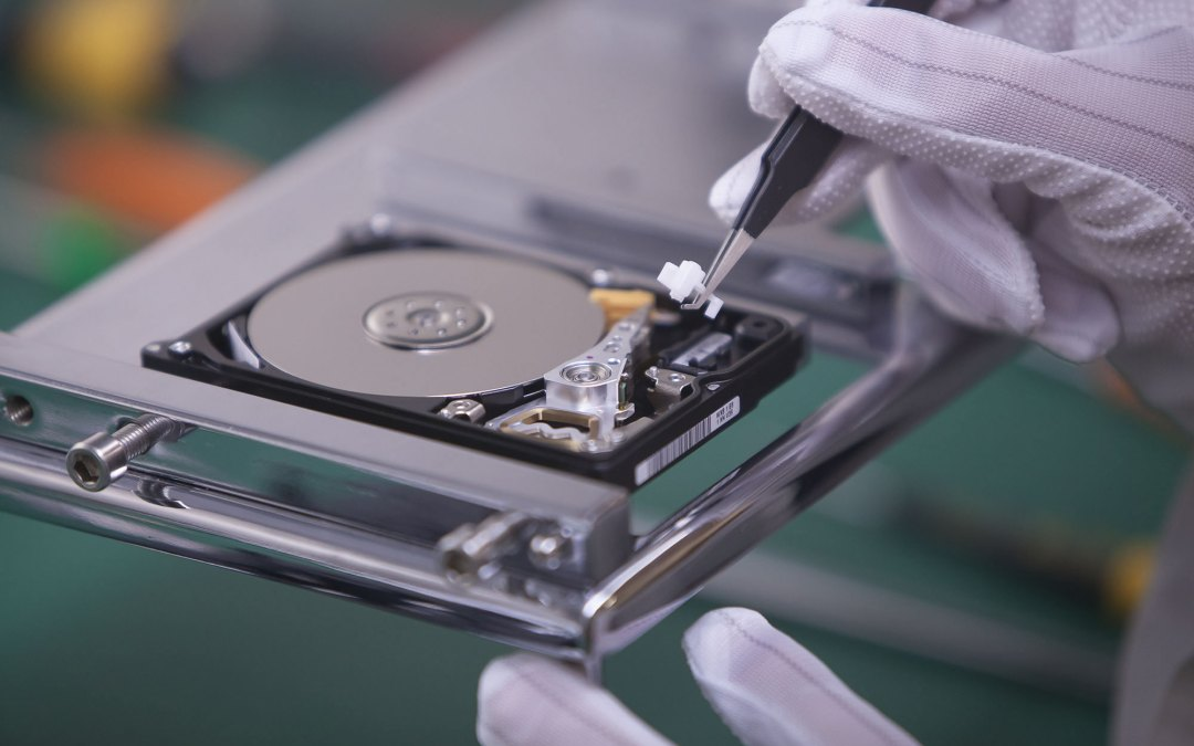 Image Result For Hdd Data Recovery Service