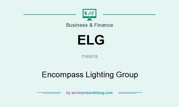 http acronymsandslang com definition 512392 elg meaning html