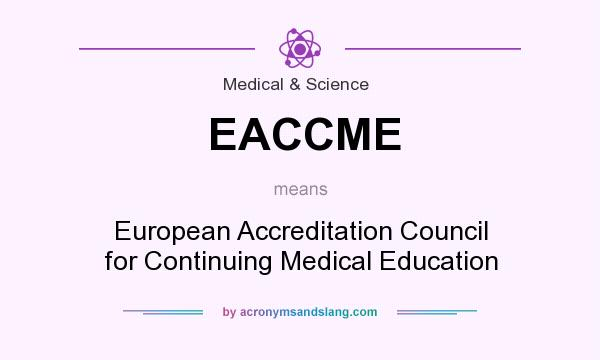 eaccme what does eaccme stand for the free dictionary - 600×360