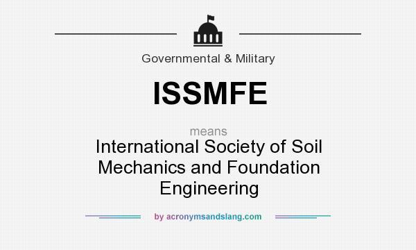 Bestseller: Soil Mechanics And Foundations Engineering