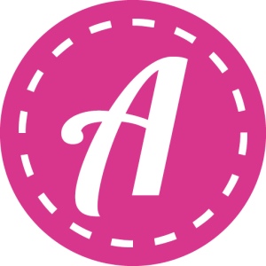logo-acropatchFichier 4-512