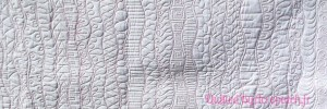 Acropatch-MEDLEY-motif-quilting (2)
