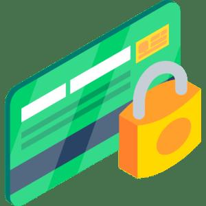 locked-card