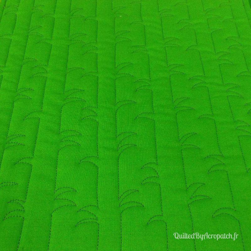 Acropatch-Motif-Quilting-BAMBOU-Sampler-fil-uni-gris (4)