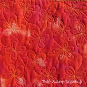 Acropatch-Motif-Matelassage-DAISY