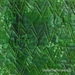 Acropatch-Motif-Quilting-ELECTRO