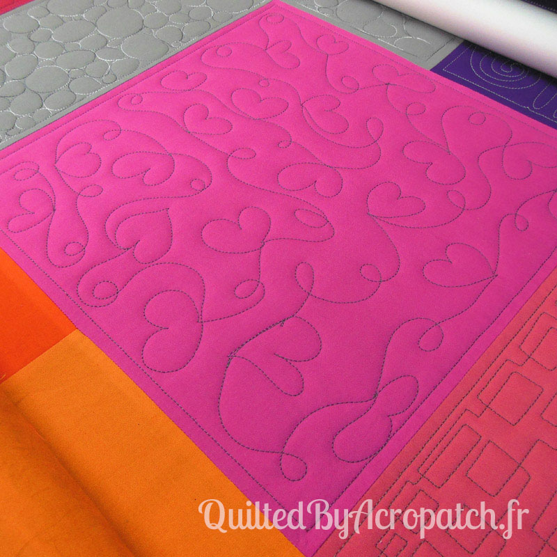 Acropatch-Motif-Quilting-I LOVE YOU-Sampler-fil-uni-gris (3)