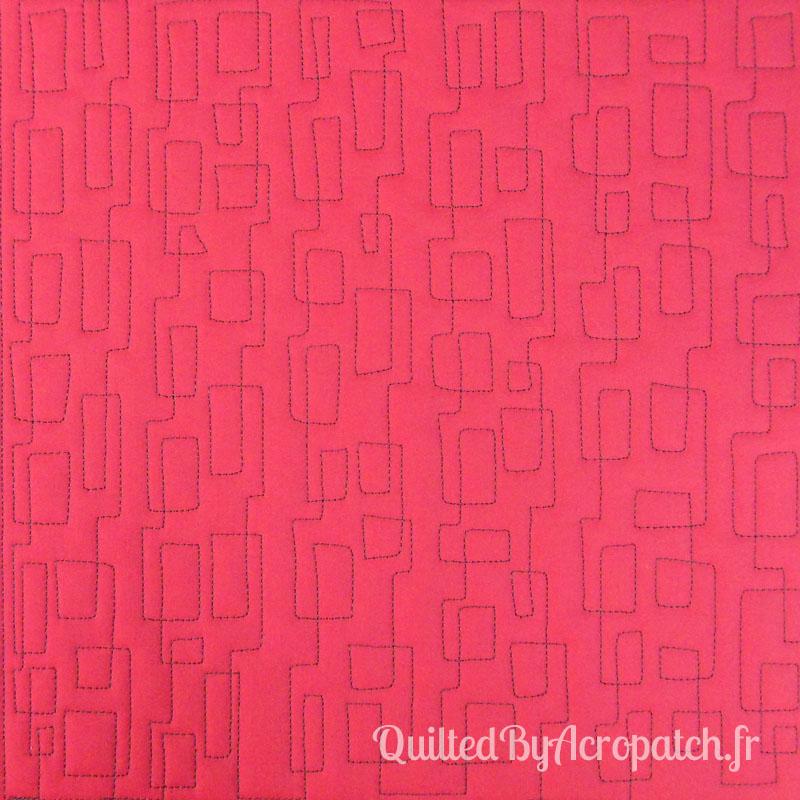 Acropatch-Motif-Quilting-IMBROGLIO-Sampler-fil-uni-gris (1)
