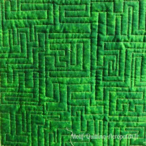 Acropatch-Motif-Quilting-LABYRINTHE