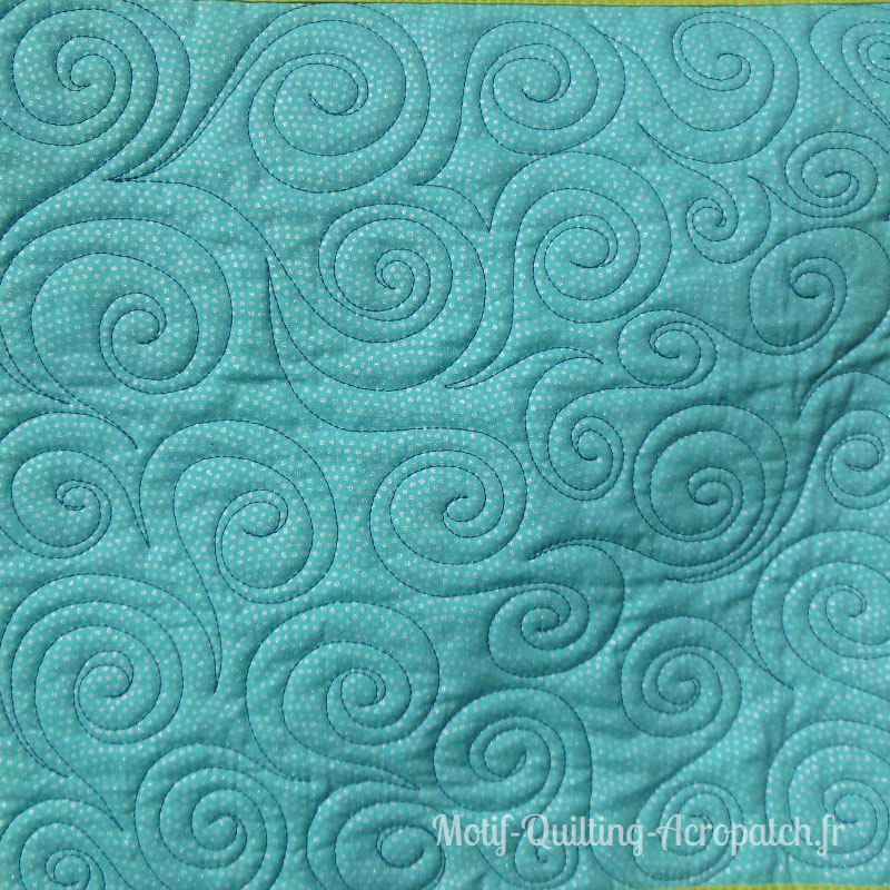 Acropatch-Motif-Quilting-VOLUTE