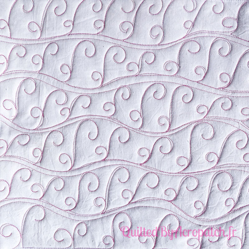 Acropatch-Motif-Quilting-ARABESQUE-horizontal
