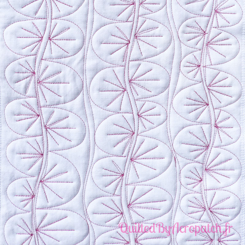 Acropatch-Motif-Quilting-BUISSON-vertical