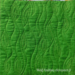 Acropatch-motif-quilting-ECORCE