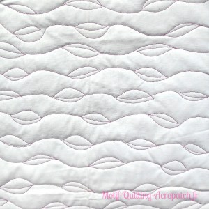 Acropatch-motif-quilting-FEUILLAGE-horizontal