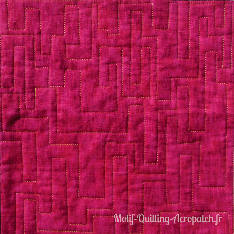 Acropatch-motif-quilting-IMMEUBLE